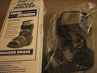 Ankle Walker Boot/Brace