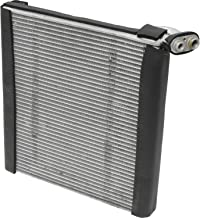 Best ford edge evaporator replacement Reviews