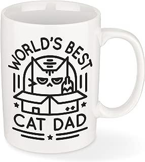 Best cat grandma mug Reviews