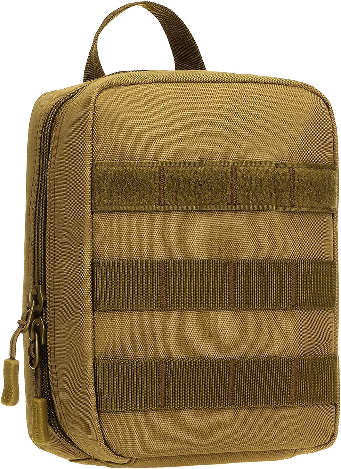 ArcEnCiel EMT Molle Pouch Tactical A Military Medical IFAK First Max 81% store OFF