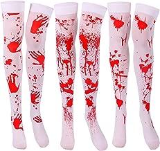 halloween stockings uk
