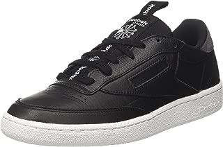 Reebok Men's Club C 85 It Leather Sneakers
