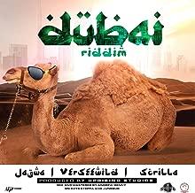 Dubai Riddim