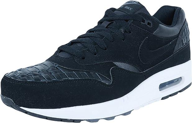Nike Air Max 1 Woven Mens