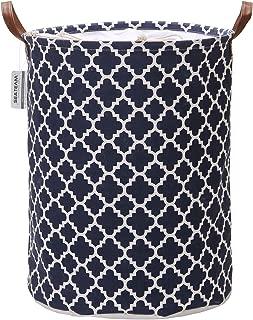 Best laundry basket patterns Reviews