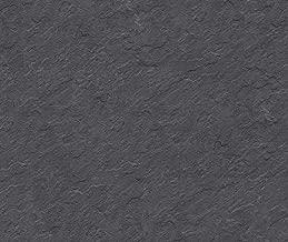 Gerflor - Suelo vinilico adhesivo slate anthracite precio por paquete de 1 m²