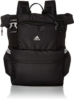 adidas Originals YOLA II Backpack OSFA