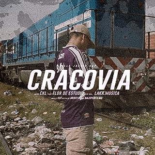 Cracovia [Explicit]