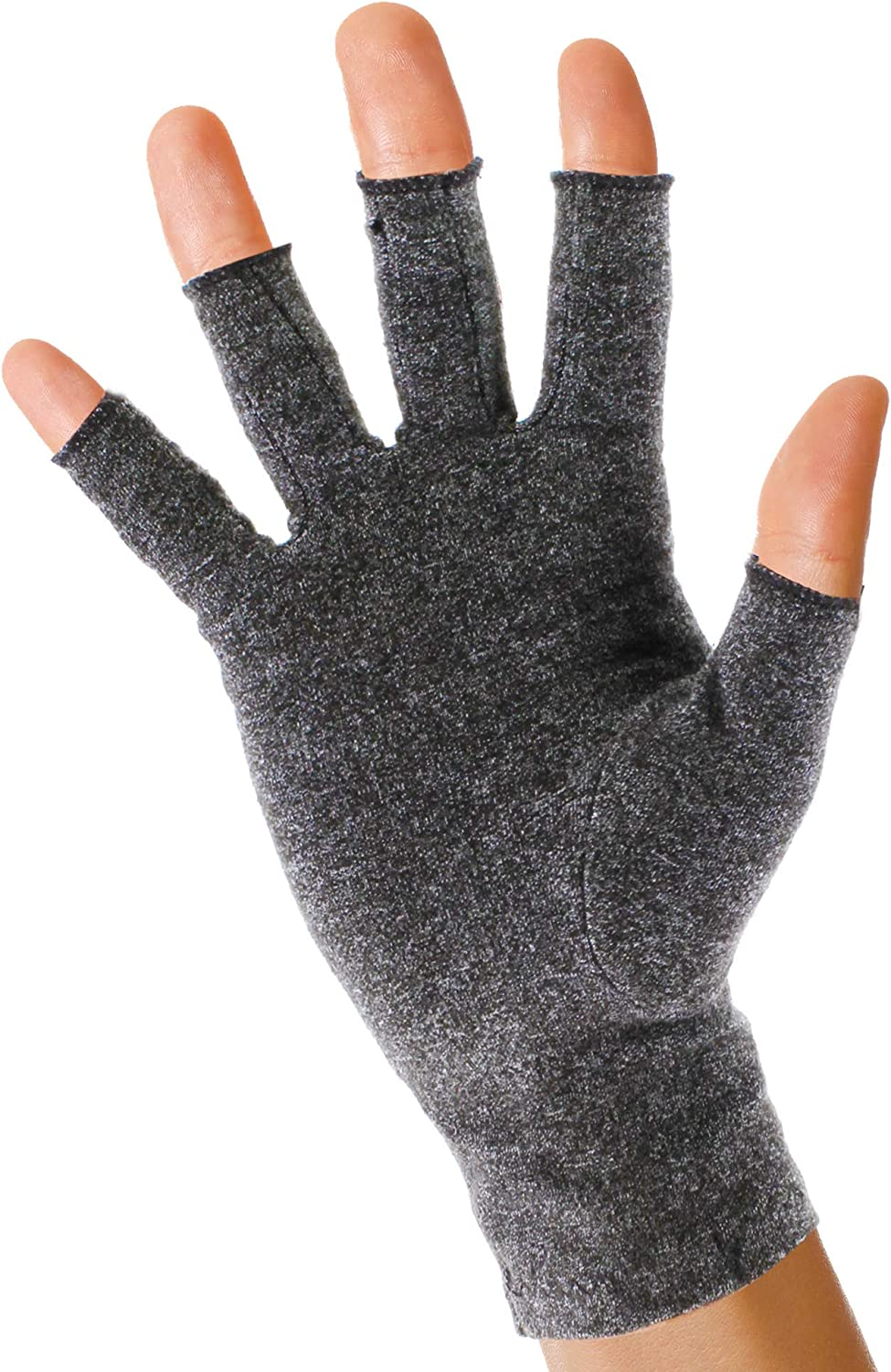 Pivit Arthritis Gloves Compression Osteo Free shipping anywhere in the nation for Rheumatoid 5 ☆ very popular Glove