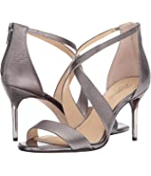Imagine Vince Camuto - Pascal 2