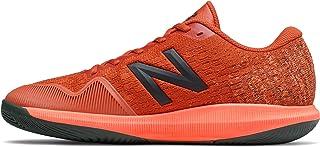 New Balance 996 D4 MCH996D4, Tennis - 44 EU