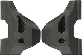 Best traxxas slash 4x4 front suspension arm Reviews