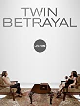 Best twin betrayal lifetime movie Reviews