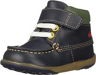 See Kai Run Boy's Owen II 马球靴
