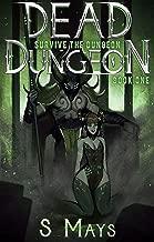 Best necromancer book of the dead Reviews