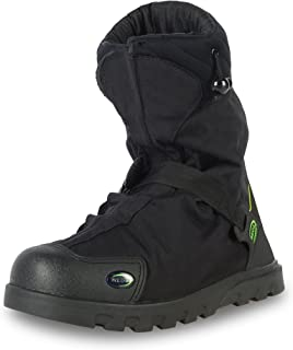 NEOS 11 Explorer Waterproof Winter Overshoes (EXPG)