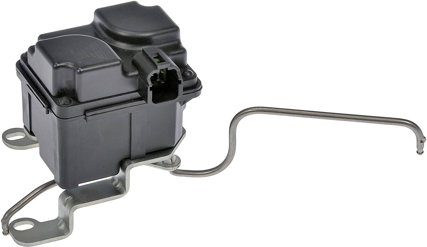Dorman 911-918 Engine Intake Manifold Control S Max 44% OFF Valve Mail order for Runner