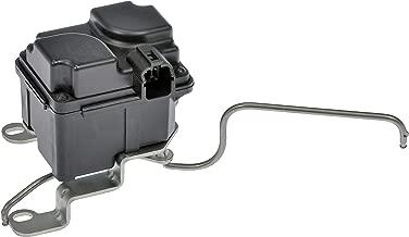 Dorman 911-918 Intake Manifold Runner Control Valve