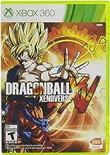 Dragon Ball Xenoverse (No DLC)