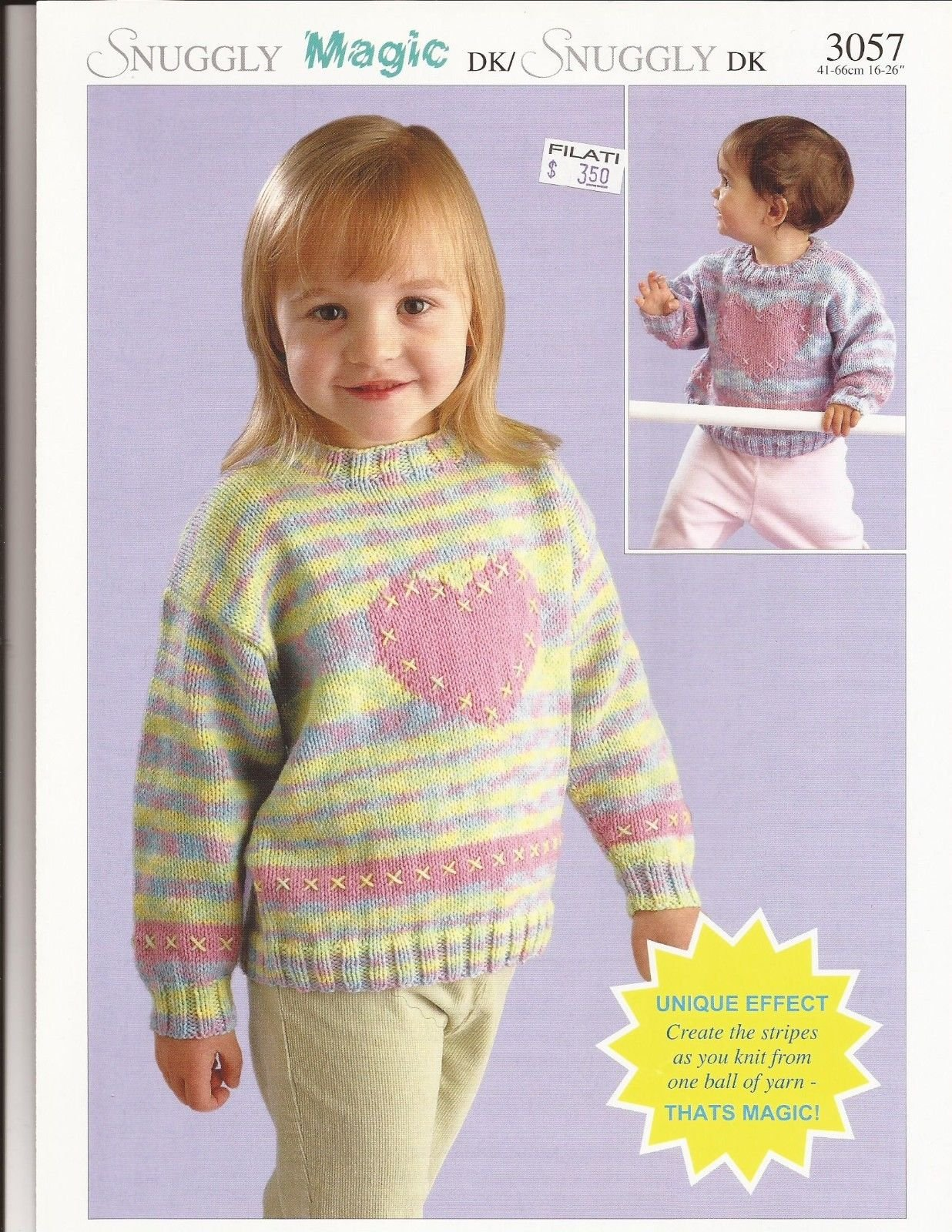 Sirdar Snuggly Dk Baby Patterns | Sewing Patterns for Baby