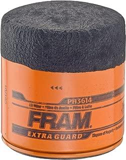 nobrandname PH3614FP FRAM PH3614FP Oil Filter