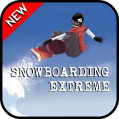 Welcome to Snowboarding Extreme. Snowboarding Extreme is a latest game application in Amazon Store. Snowboarding Extreme consists of memory games, blocks & puzzles. Snowboarding Extreme also consists of some video for your gaming pleasure. Do downloa...