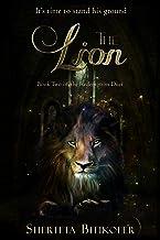 The Lion (The Redemption Duet Book 2)