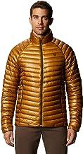 Mountain Hardwear Ghost Whisperer 2 Jacket - AW20