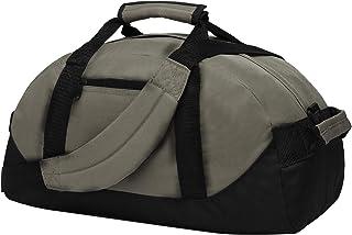 BuyAgain Duffle Bag, 18