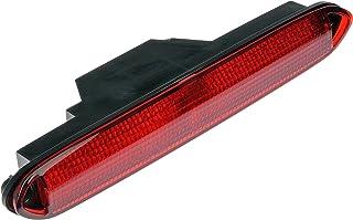 Dorman 923-265 Center High Mount Stop Light for Select Honda Models