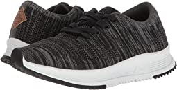 Freewaters Sky Trainer Knit