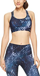 Lorna Jane Women's Deep Sea Sports Bra