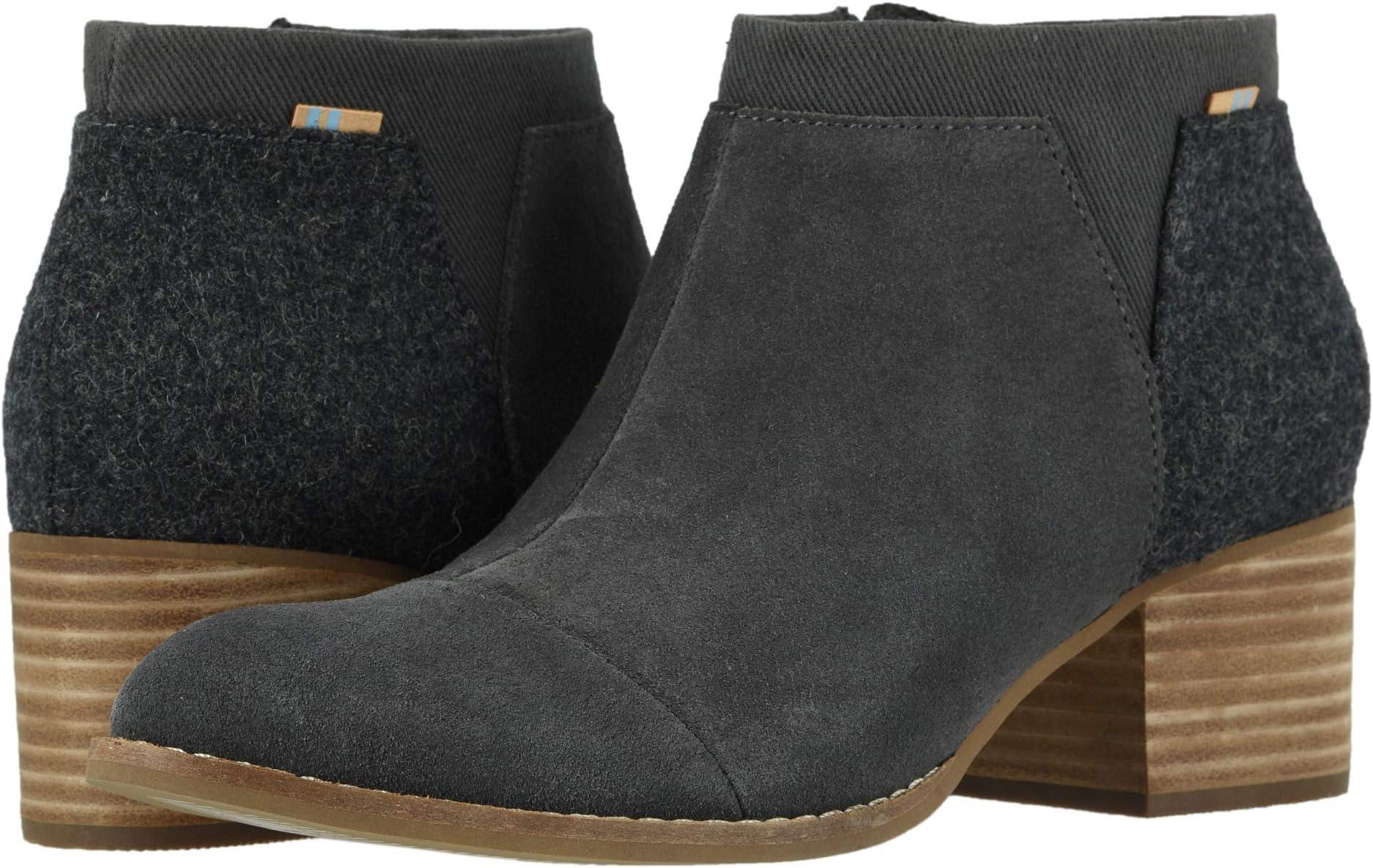334cf71e6e92f TOMS Shoes | Zappos.com