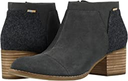 32fcc5883cb Women's TOMS Boots + FREE SHIPPING | Shoes | Zappos.com