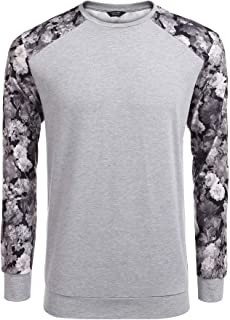Best floral baseball t shirt Reviews