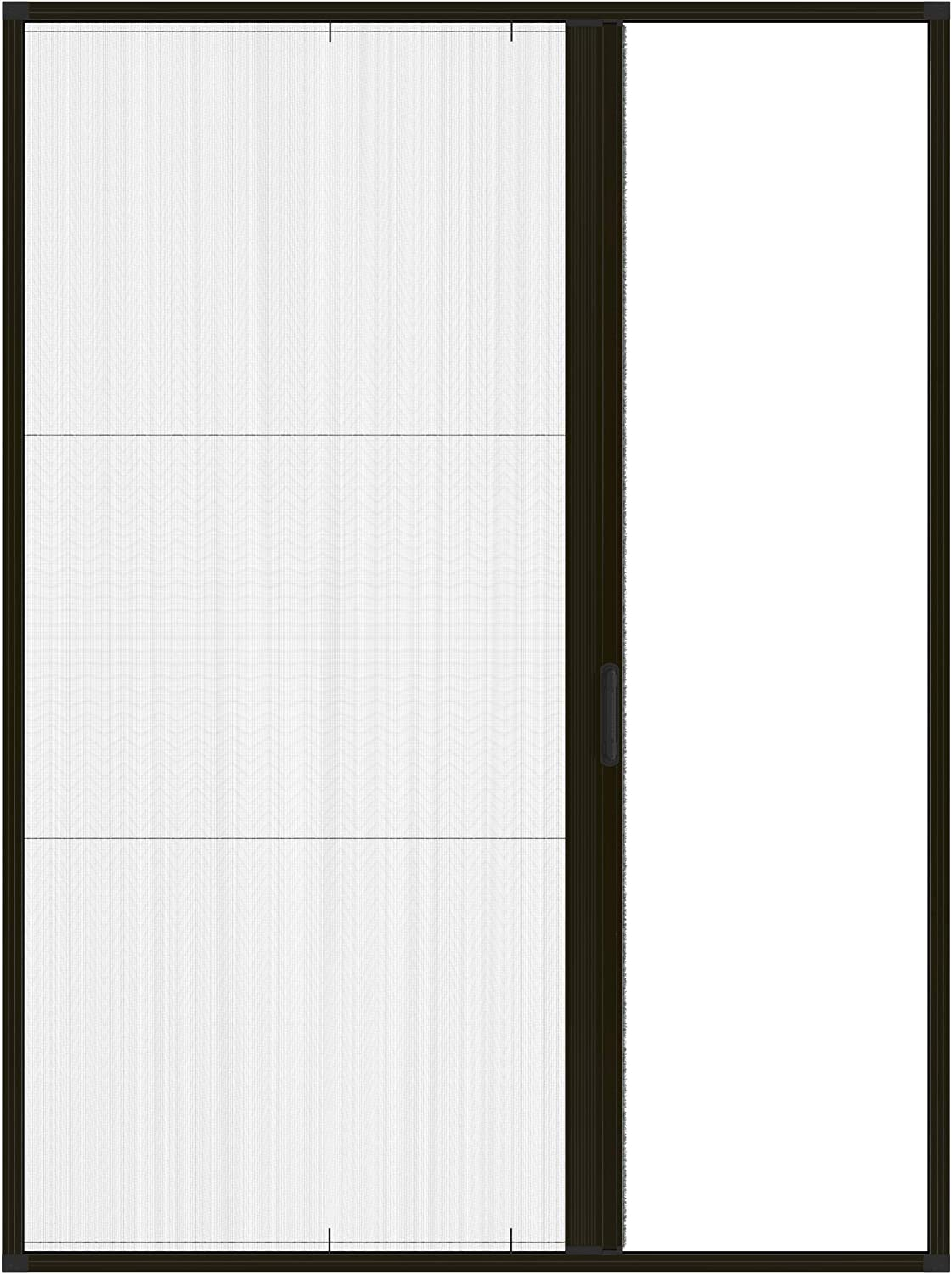 """DIY Pleated Screen Window : Wi Weekly update Height Detroit Mall 31.5""""-35.4"""" 800-900 mm"""