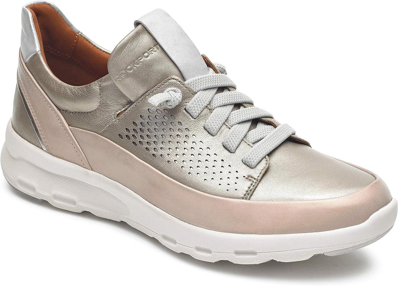 Rockport Let's Walk Damen Slip-On