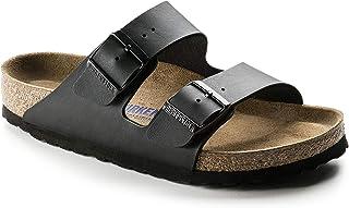 100% authentic 05ffc a877e Amazon.it: Birkenstock - Pantofole / Scarpe da uomo: Scarpe ...