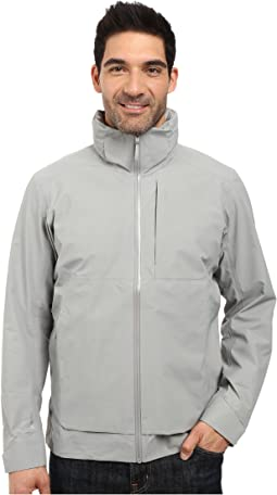 Arc'teryx - Interstate Jacket