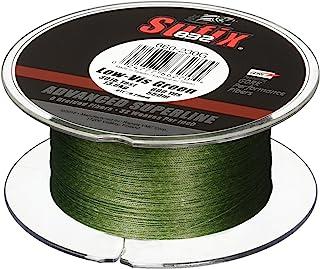 Sufix 832 Braid Line-600 Yards (Green, 50-Pound)