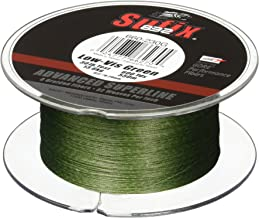 Sufix 832 Braid Line-600 Yards
