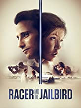 Best the racer and the jailbird Reviews