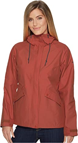 Celilo Falls Jacket