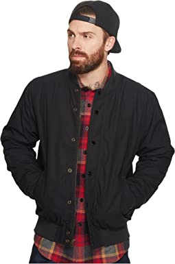 Obey - Ranks Jacket