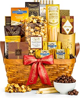 Best salty gift baskets Reviews