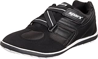 Sparx Men's Mesh Running Shoes