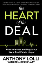Best the heart of the deal Reviews