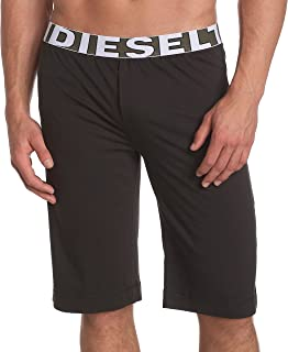 Diesel Men's Sampy Short Pant
