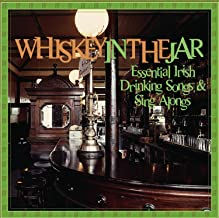 Best whiskey in the jar cd Reviews