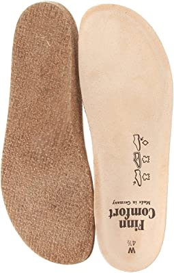 Finnamic Soft Insole